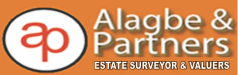 Alagbe & Partners.